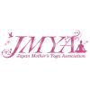 一般社団法人日本ママヨガ協会